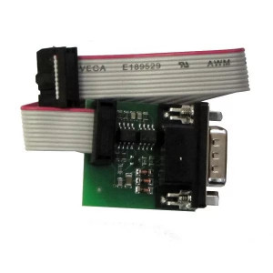 Адаптер RS232 для ПРЭМ (опция)