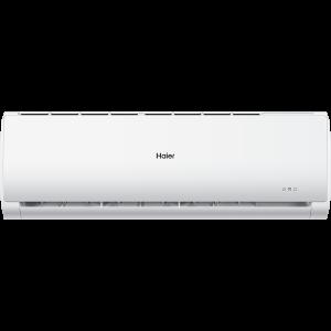 Сплит-система Haier Leader 09 (HSU-09HTL103/R2)