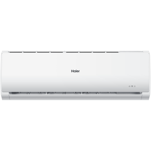 Сплит-система Haier Leader DC-inverter 12 (AS12TL3HRA/1U12BR4ERA)