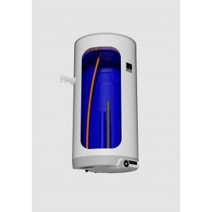 Водонагреватель электрический накопительный Drazice OKCE 125