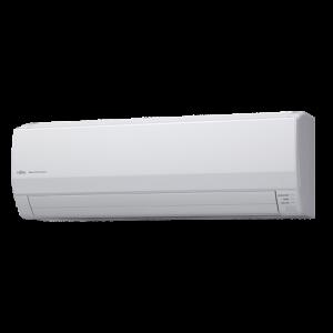 Сплит-система Fujitsu Standard Inverter 18 (ASYG18LFCA/AOYG18LFC)