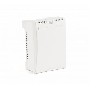 БАСТИОН, Стабилизатор Teplocom ST-555 для настенных котлов