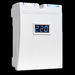 БАСТИОН, Стабилизатор Teplocom ST-555-И для настенных котлов