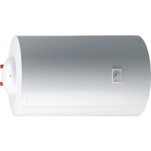 Водонагреватель электрический накопительный Gorenje TGU150NGB6