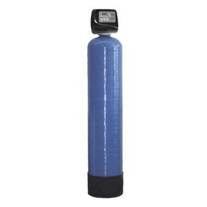 Установка фильтрования Ёлка. WF-2,6-Cl-(ODM)